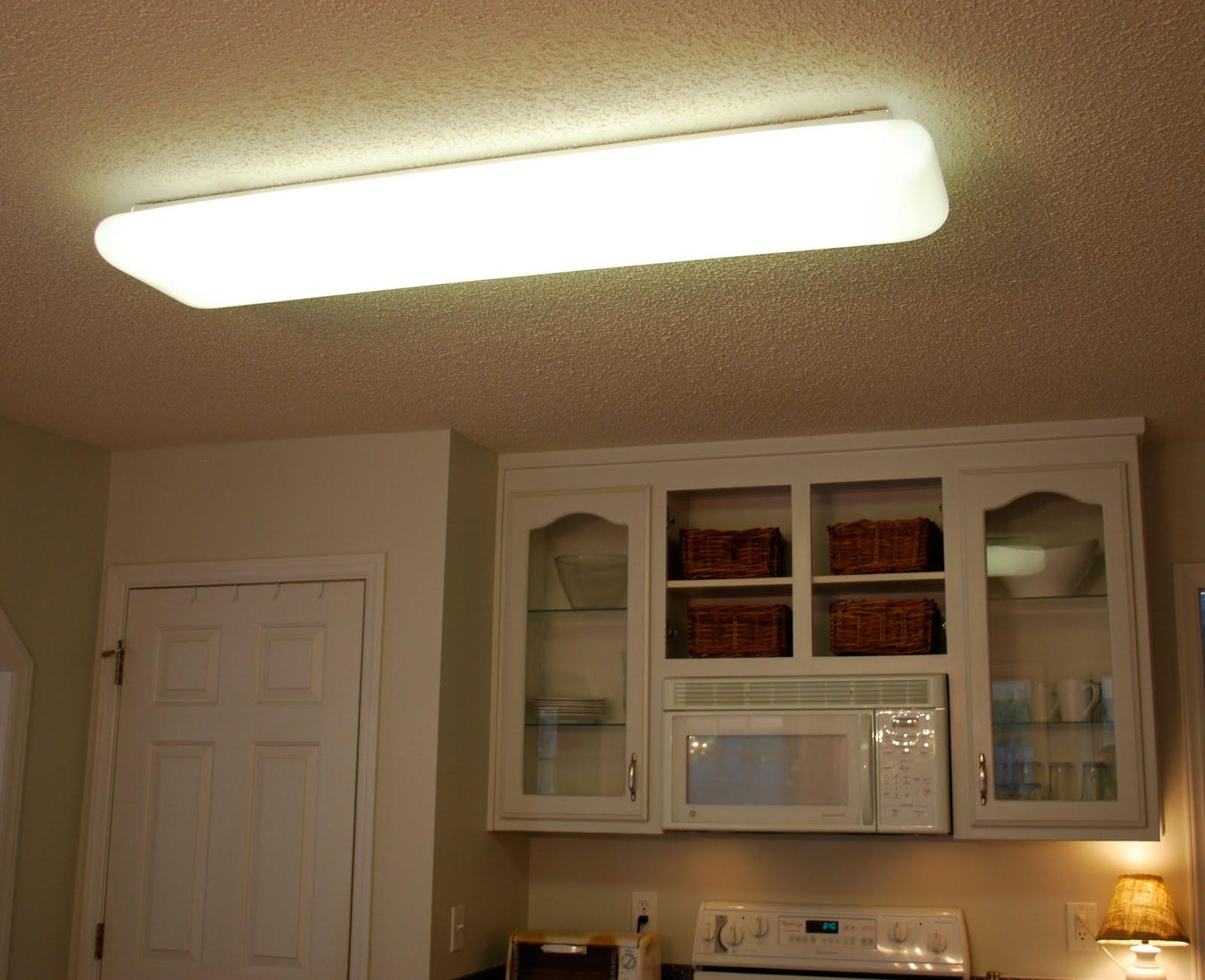 lights and beadboard ceilings pink polka dot. Black Bedroom Furniture Sets. Home Design Ideas